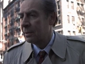 Lennie Briscoe