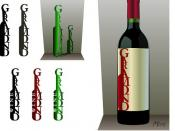 Garamond Wine