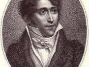 English: Photo circa 1810