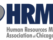 Human Resources Management Association of Chicago