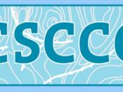 English: The Civil Society Coalition on Climate Change.
