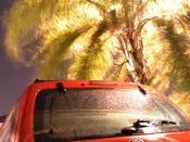 2005-8-25 Hurricane Katrina