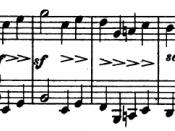 English: Piano Quintet Schumann: Allegro ma non troppo (part 4) - Opening Nederlands: Pianokwintet van Schumann: Allegro ma non troppo (deel 4) - Opening