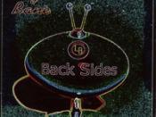 Back Sides