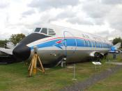 Vickers Viscount