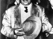 Giuseppe Genco Russo