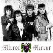 English: Mirror Mirror