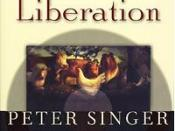 Peter Singer's Animal Liberation, published in 1975, became pivotal.