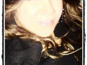 Sheila Acosta 2