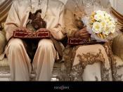 Faiz & Asmiaty's Wedding
