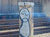 Signal Man
