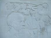 Dickens relief2
