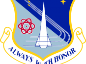 English: United States Air Force Officer Training School emblem. Made with Photoshop.