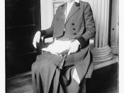 Ida Tarbell  (LOC)