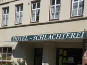 sign in friedrichstadt