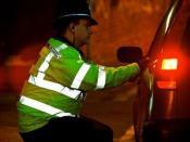 Day 172 - West Midlands Police - Tackling Prostitution