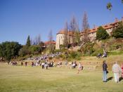 St John's College, Johannesburg. हिन्दी: सेंट जॉन्स कॉलेज, जोहानसबर्ग. తెలుగు: St జాన్స్ కాలేజ్, జోహాన్స్ బర్గ్.