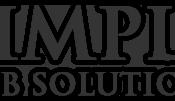English: 2007-2011 Logo