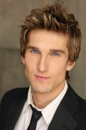 Landon Ashworth