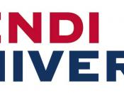 English: Vivendi Universal logo. Source: http://abhishek.tiwari.com/2007/08/13/should-apple-fear-the-universal-google-and-gbox-tag-team/