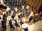Philharmonic Orchestra of Jalisco (Guadalajara, Jalisco, Mexico)