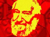 Seymour Papert - Grafik