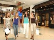 English: Tommy Hilfiger At Galerias Santo Domingo in Managua Español: Tommy Hilfiger en es:Galerías Santo Domingo en Managua