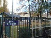 École Florian