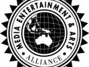 Media, Entertainment and Arts Alliance