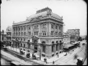 Australian Bank of Commerce