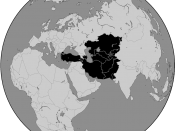 English: Economic Cooperation Organization members