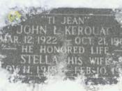 Lowell, Massachusetts Grave site, Lowell Massachusetts