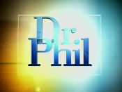 Current title card