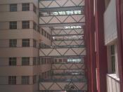 Steve Biko Academic Hospital 2