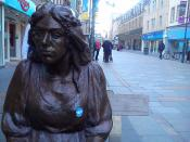Perth says YES to Scottish Independence