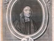 Iohannes Wallis