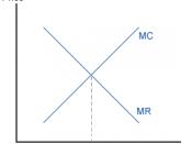 Costcurve - Marginal Cost