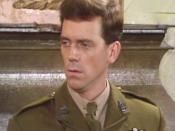 George (Blackadder)
