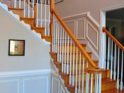 general contractors in richmond virginia