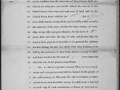 Amendment to the bill for the admission of the State of Maine into the Union, 01/06/1820 (page 8 of 8)