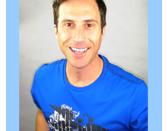 English: Christopher Reid Internet Marketing Entrepreneur