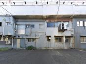 mikage_sumiyoshi_stragepano