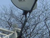 DirecTV AT-9 5-LNB