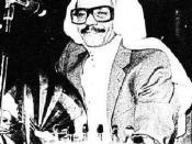 Talal Maddah.