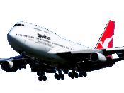 English: qantas