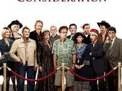 For Your Consideration (film)