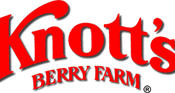 Knotts Berry Farm Logo