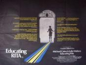Poster for the film.