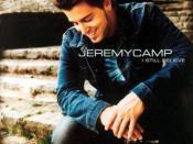 I Still Believe (Jeremy Camp song)