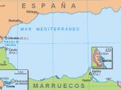 Image:Mapa_del_sur_de_España_neutral.png modified.